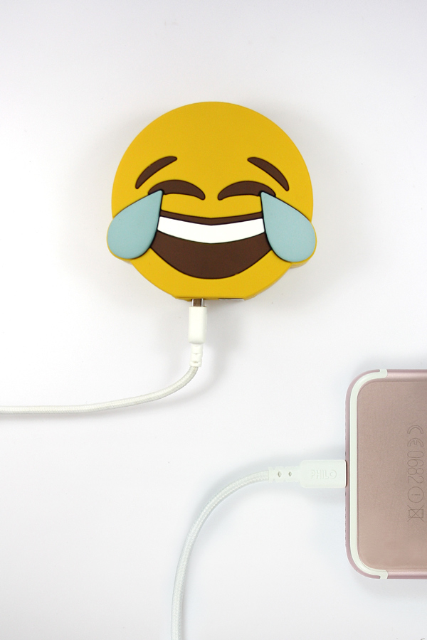 joy-power-bank