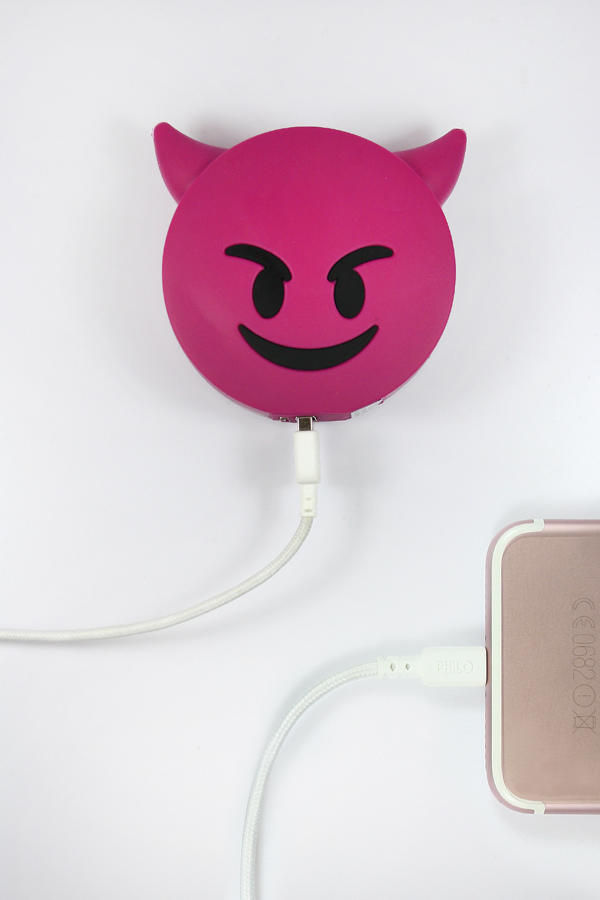 naughty-power-bank