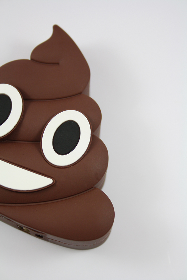 poo-power-bank