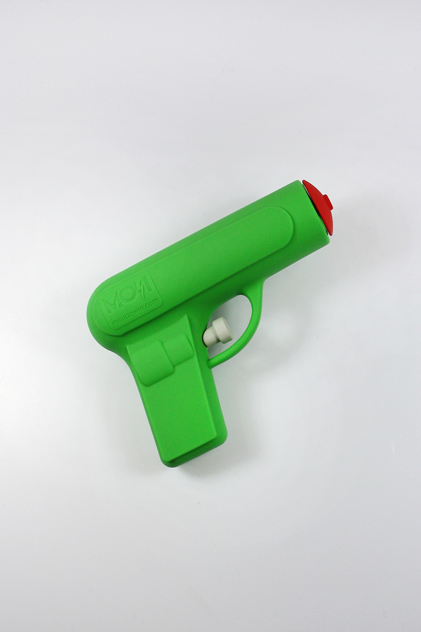 water-gun-power-bank