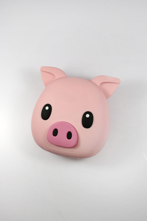 piggie-super-power-bank