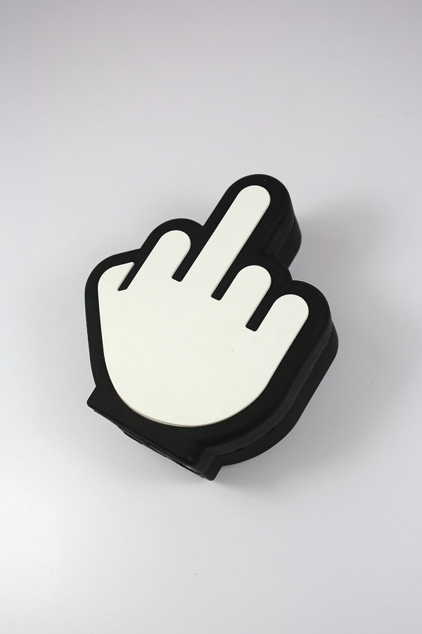 finger-power-bank