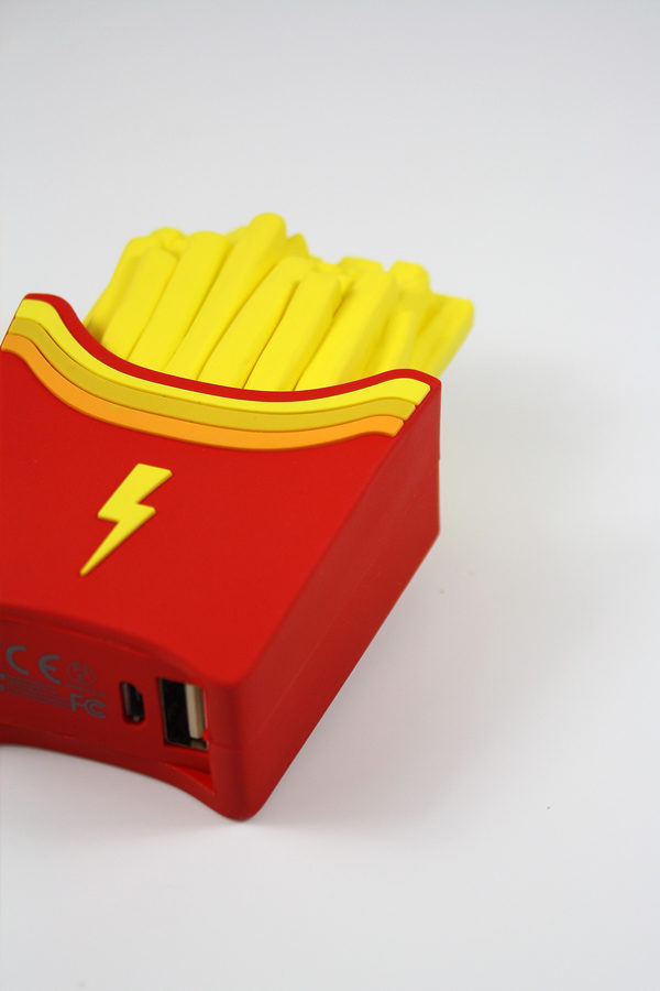 fries-power-bank