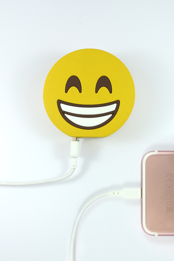 happy-power-bank