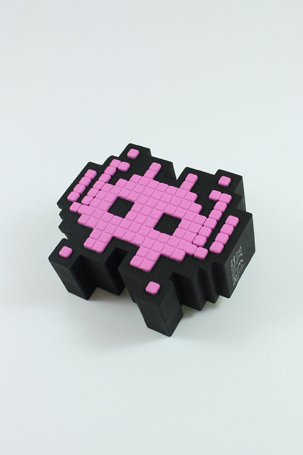 invaders-power-bank