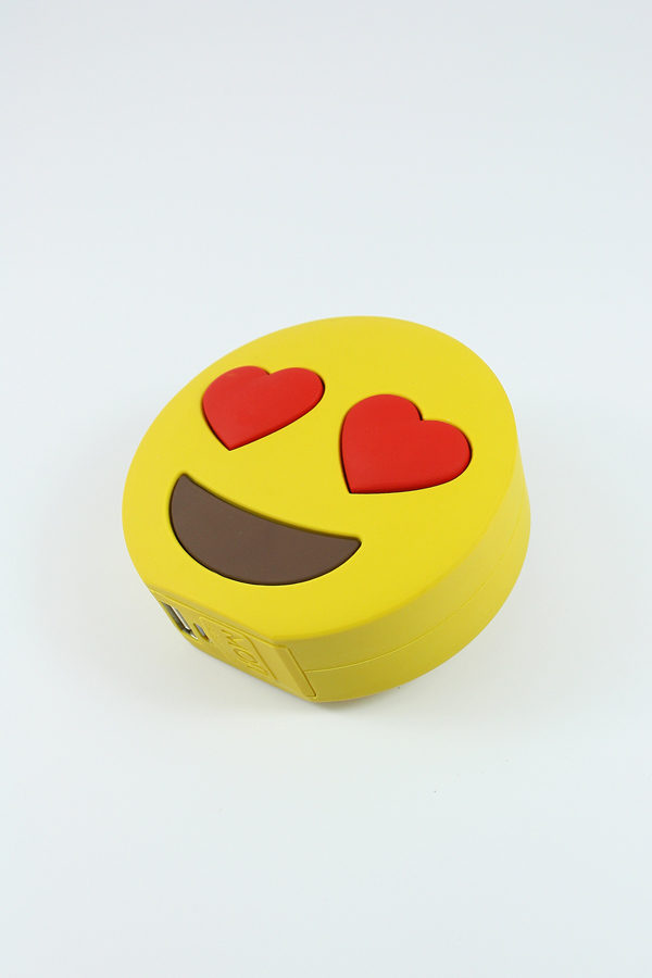 love-power-bank
