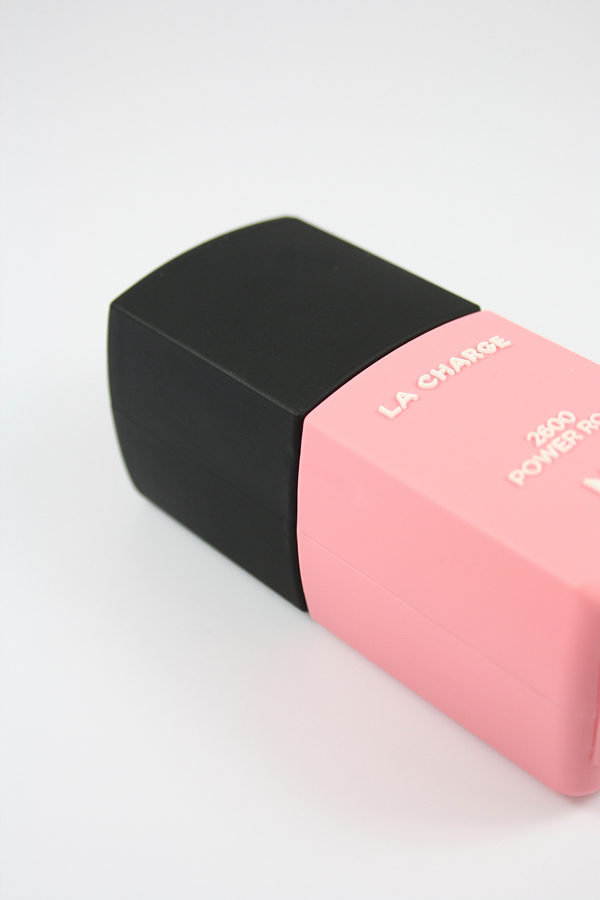 nail-polish-power-bank