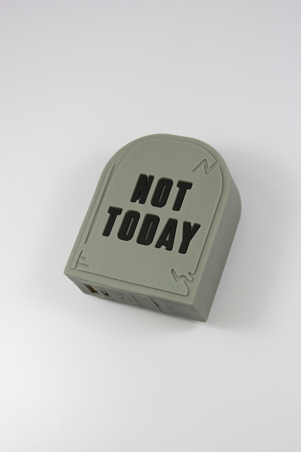 not-today-power-bank