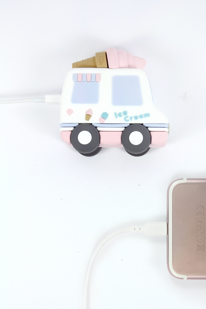 mojipower-gelato-powerbank