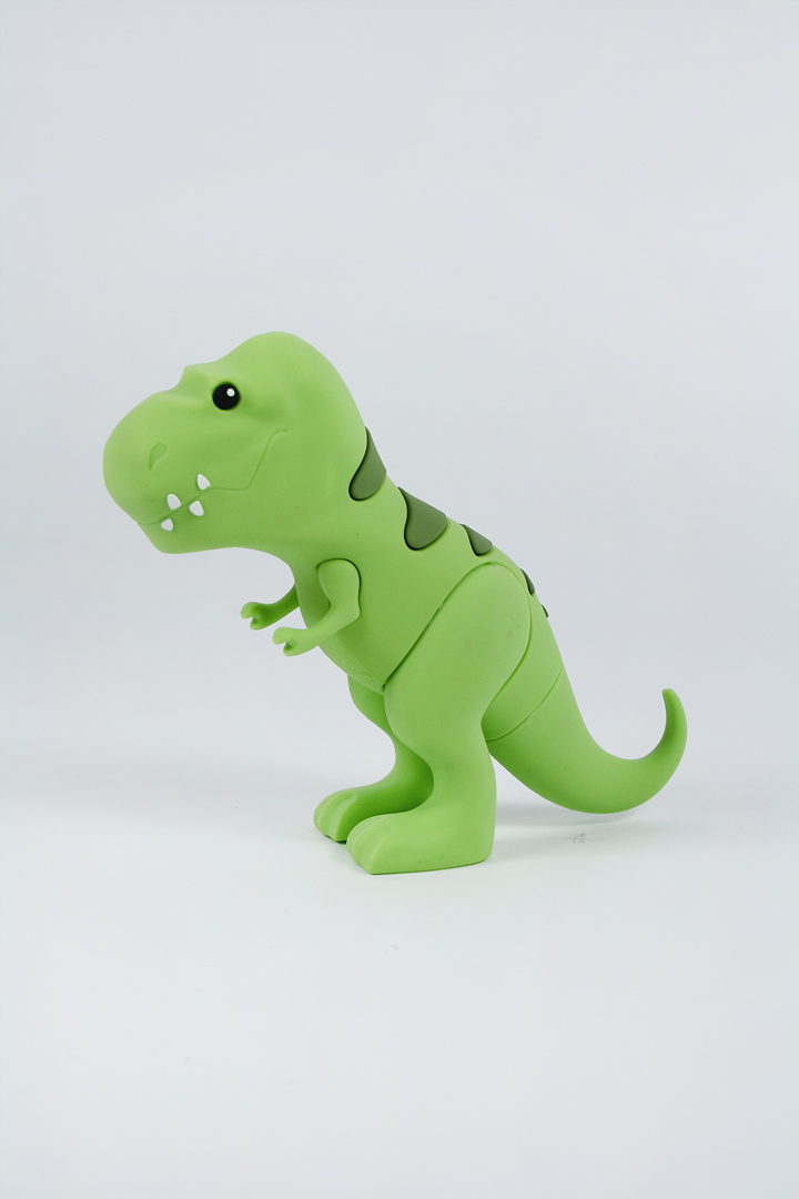 dinosauro-power-bank