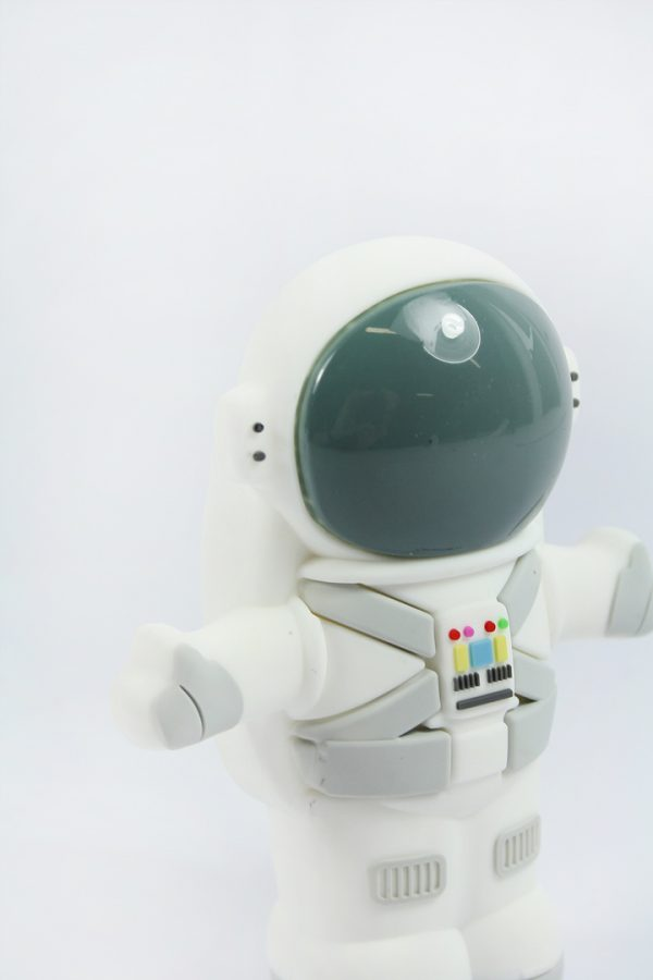 astronauta powerbank