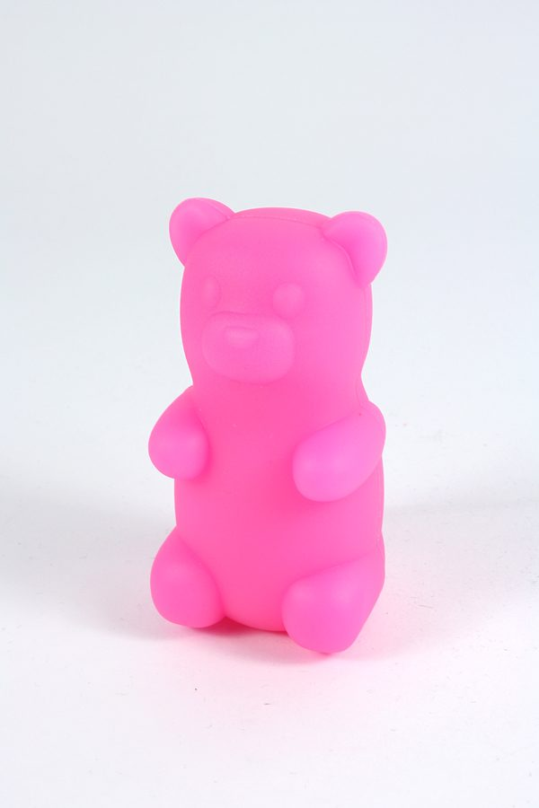mojipower-gummy-bear