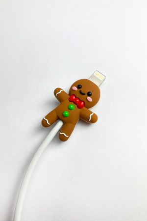 biscottino-cable-protector