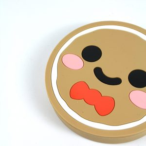gingerbread-wireless-charger