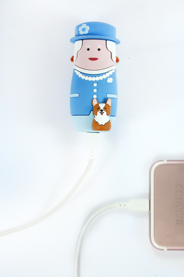 mojipower-lady-powerbank