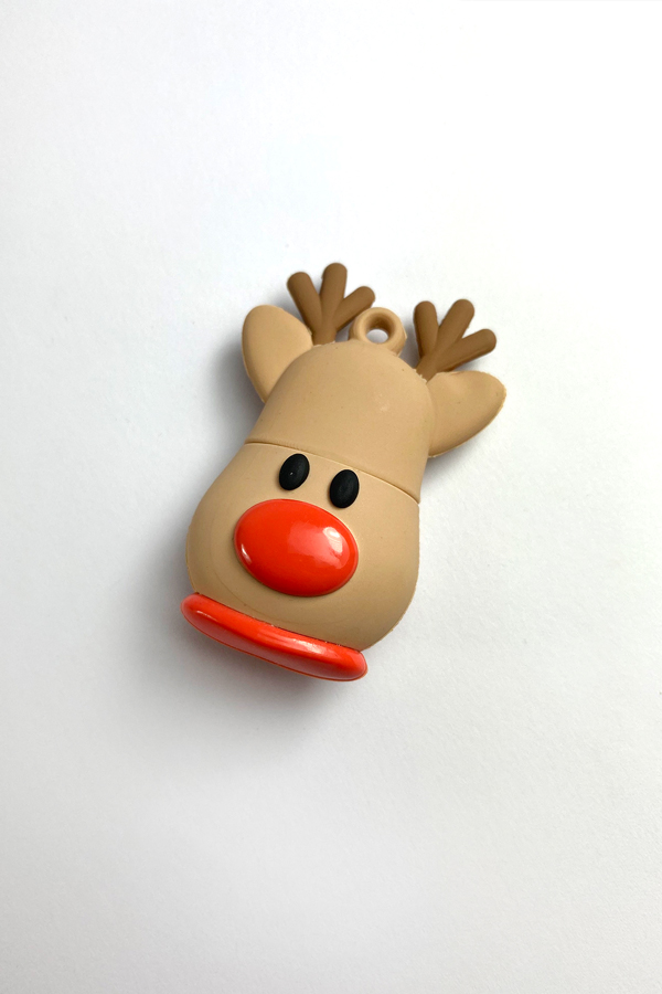 mojipower-rudolph-flash-drive