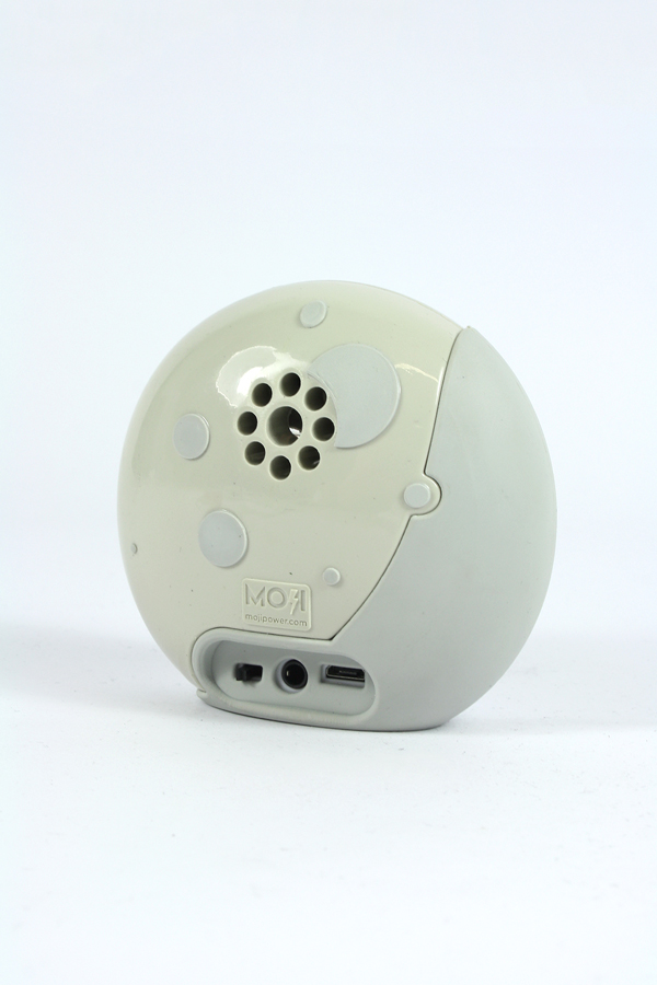 mojipower cassa bluetooth Luna